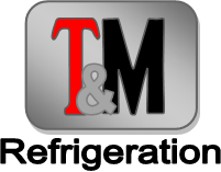 t-and-m-refrigeration-logo.png