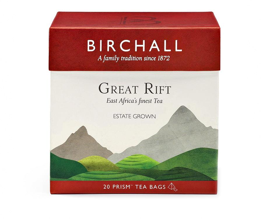 birchall_great_rift_tea-front53