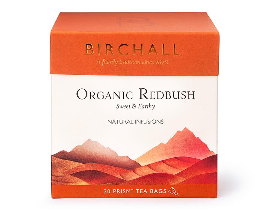 organic_redbush_tea7