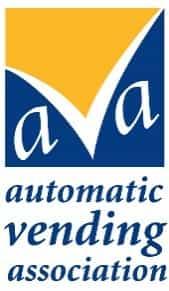AVA Board Elections