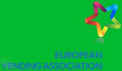 Media Partner the European Vending Association