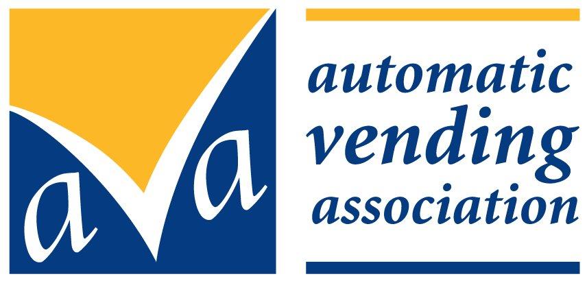 AVA Business Guidance