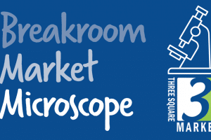Breakroom Market Microscope Two