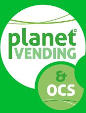 Planet Vending
