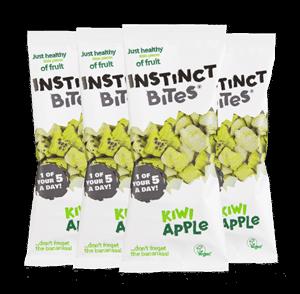 Instinct Bites®