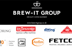 Brew-It Group
