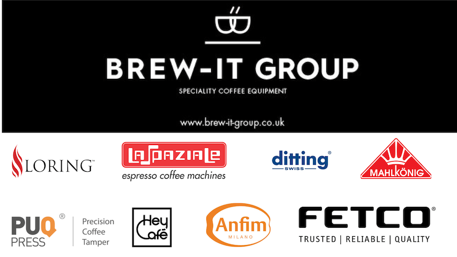 Brew-It Group