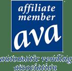 AVA Affiliate Member
