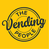 Vending People