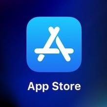 AVA Live App
