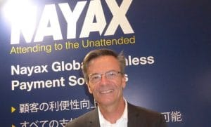 Nayax Announces Astonishing Second Quarter 2021 Key Performance Indicators