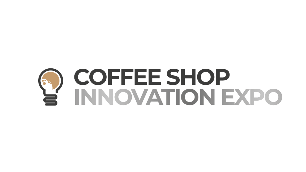 coffee shop innovation 2019