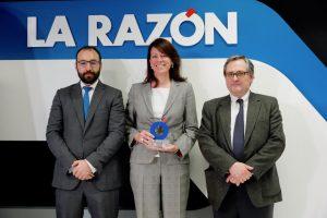 Community of Madrid Awards
