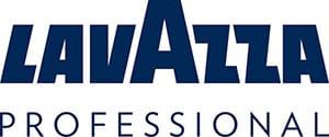 lavazza professional logo