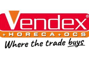 Vendex Scotland
