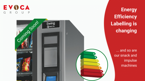 New Refrigerant Regulations