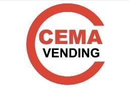 Cema Vending