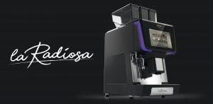 Craig Jukes States The Case for Evoca's Fresh Milk Coffee Machines