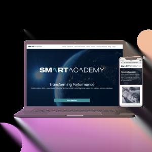 SmartAcademy