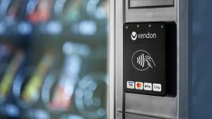 Vendon : Could their affordable payment solution disrupt the UK market?