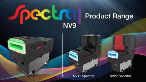 The NV9