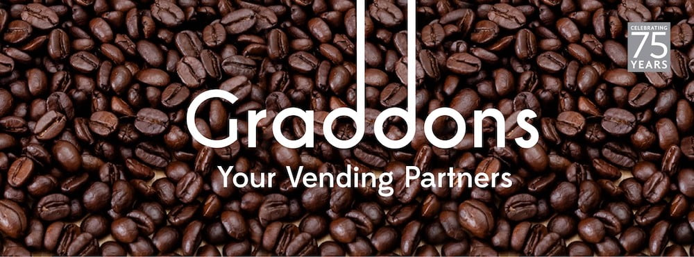 Graddons
